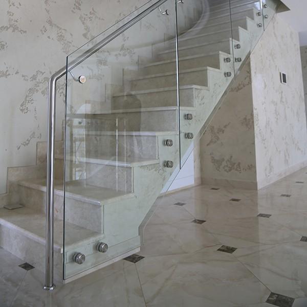 база объявлений стеклянные перила для лестниц в калининграде нужно делать расчет